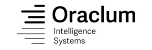 Oraclum Intelligence Systems